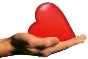 10 малоизвестных фактов о сердце