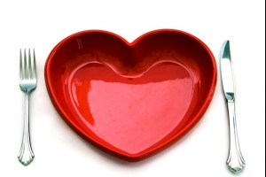 Питание при сердечно сосудистых заболеваниях