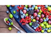 Какие ягоды полезны именно вам?