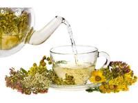Народные рецепты для поддержания иммунитета весной