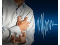 Сердечный приступ: симптомы, первая помощь и профилактика.