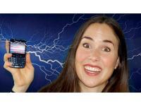 Вся правда о влиянии сотовых телефонов на здоровье