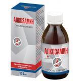 Алкозамин